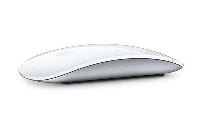 Combo-Apple-Magic-Keyboard-va-Magic-Mouse-2-chinh-hang-longbinh.com.vn8