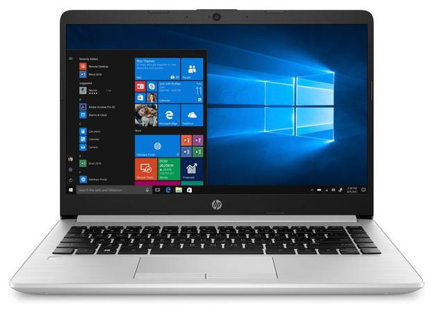 HP-348-G7-9PH01PA-lb_am7c-h2