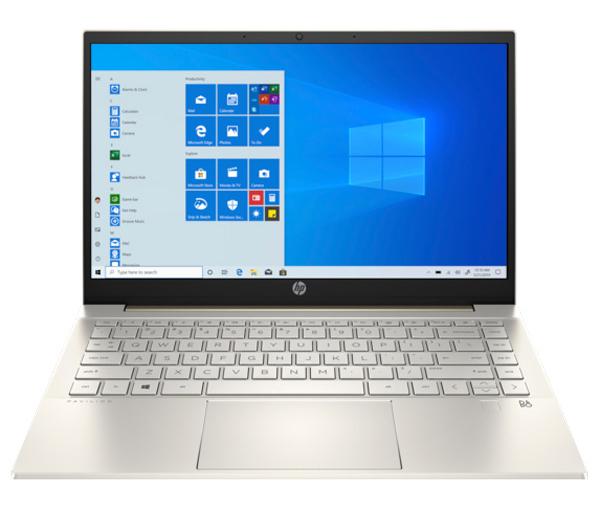 HP-Pavilion-Laptop---14t-2D7B8PA_o6at-iy