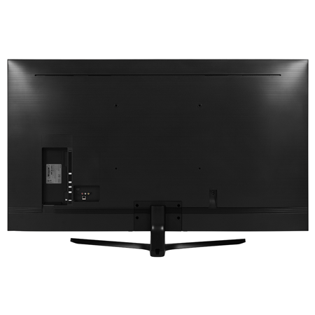 Smart-Tivi-4K-Samsung-65-Inch-UA65TU8500KXXV-chinh-hang-longbinh.com.vn1