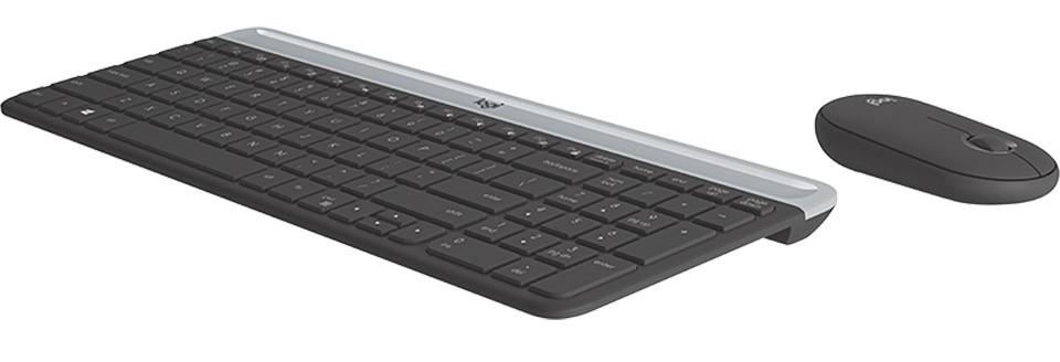 bo-Keyboard-Mouse-Logitech-Wireless-MK470-chinh-hang-longbinh.com.vn1