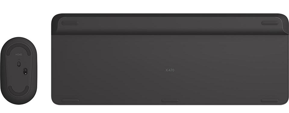 bo-Keyboard-Mouse-Logitech-Wireless-MK470-chinh-hang-longbinh.com.vn4