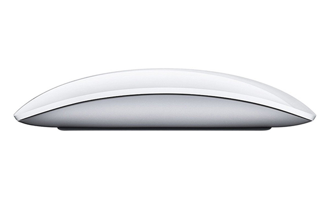 chuot-Apple-Magic-Mouse-2-A1657-chinh-hang-longbinh.com.vn