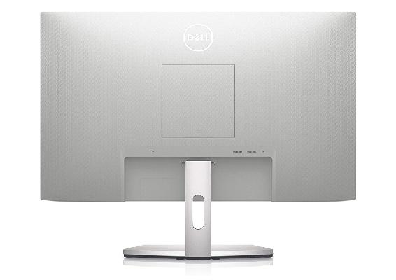 man-hinh-may-tinh-Dell-S2421HN-23.8-inch-FHD-Chinh-hang-longbinh.com.vn1