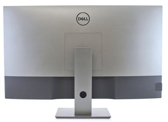man-hinh-may-tinh-_Dell-U4320Q-42.5-inch-4K-IPS-chinh-hang-longbinh.com.vn1