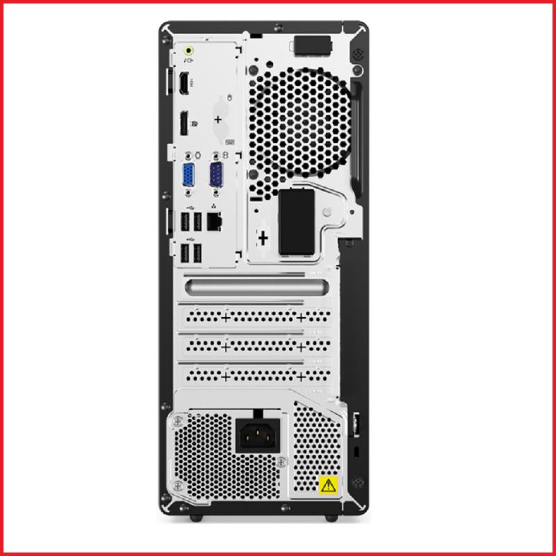 may-bo-Lenovo-V50T-11HD0012VA-i5-Ram-4GB-1TB-HDD-chinh-hang-longbinh.com.vn1
