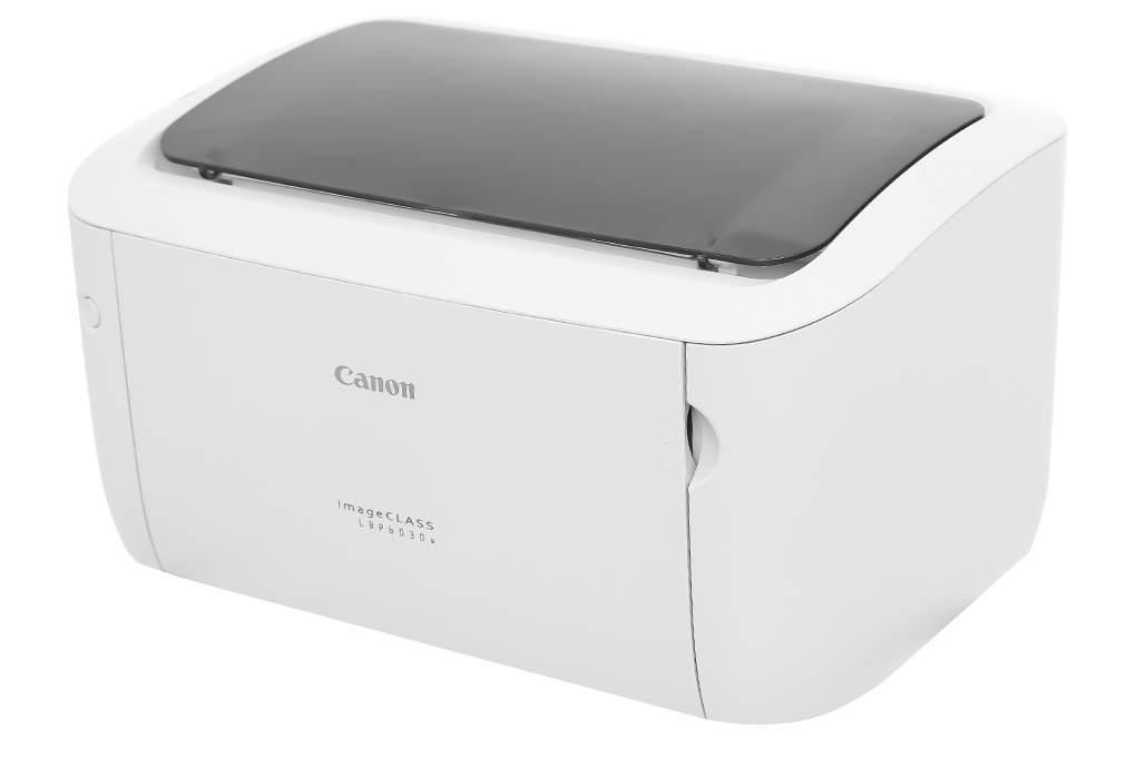 may-in-Laser-Canon-LBP-6030W-Wifi-chinh-hang-longbinh.com.vn1