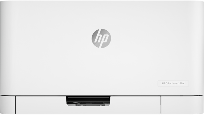 may-in-mau-HP-Color-Laser-150a-4ZB94A-chinh-hang-longbinh.com.vn3