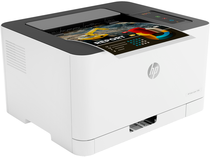 may-in-mau-HP-Color-Laser-150a-4ZB94A-chinh-hang-longbinh.com.vn4