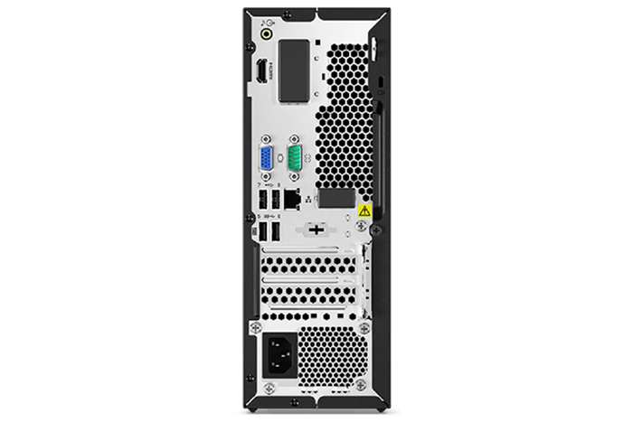 may-tinh-de-ban-Lenovo-V50s-11EF003HVA-i3-4GB-RAM-256GB-SSD-chinh-hang-longbinh.com.vn4_vvde-fu