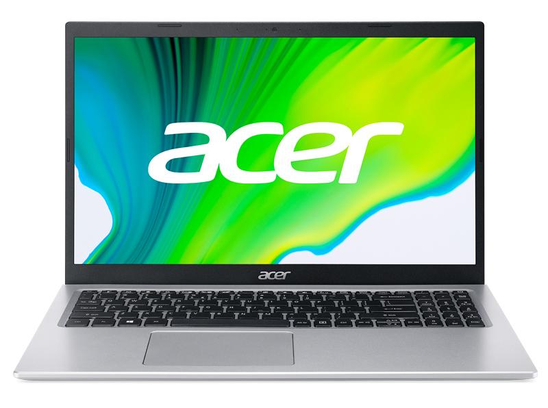 ACER_ASPIRE--lbc111_jsro-c8