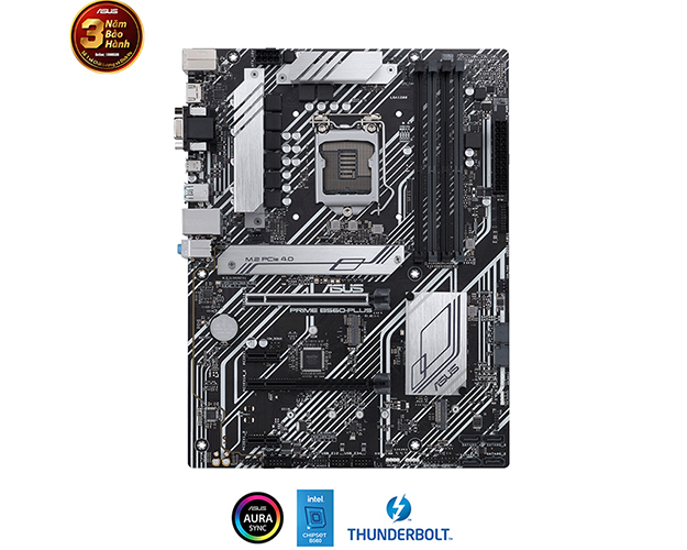 Mainboard-ASUS-PRIME-B560-PLUS-chinh-hang-longbinh.com.vn1