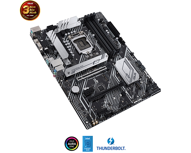 Mainboard-ASUS-PRIME-B560-PLUS-chinh-hang-longbinh.com.vn3