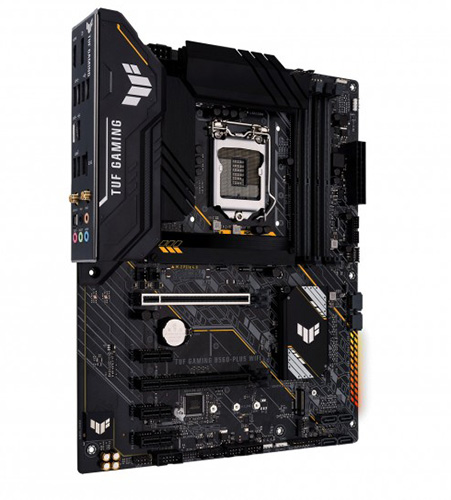 Mainboard-ASUS-TUF-GAMING-B560-PLUS-WIFI-chinh-hang-longbinh.com.vn1