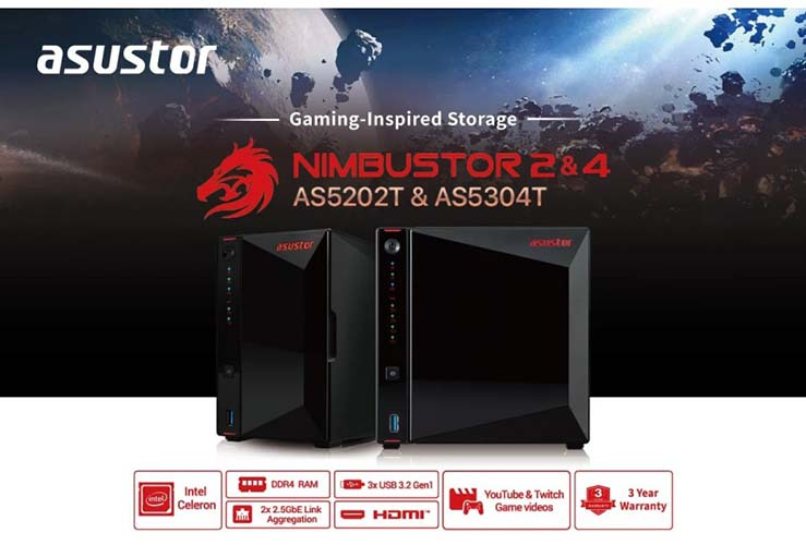 NAS-AS5202T-Asustor-Dual-Core-2.0-GHz-2GB-RAM-up-to-8GB-chinh-hang-longbinh.com.vn2