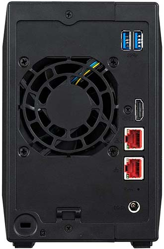 NAS-AS5202T-Asustor-Dual-Core-2.0-GHz-2GB-RAM-up-to-8GB-chinh-hang-longbinh.com.vn8