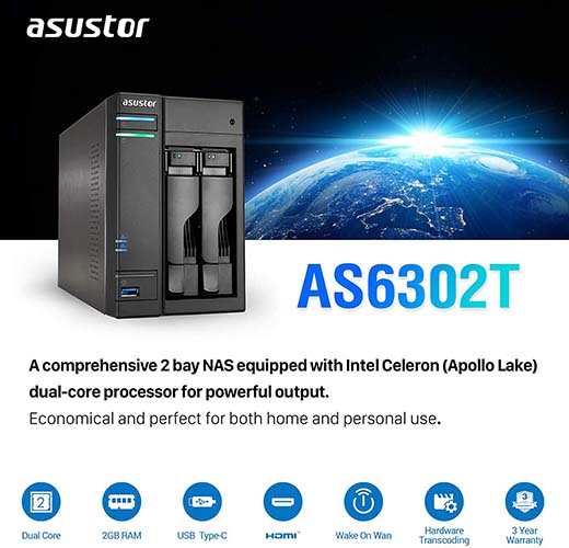 NAS-ASUSTOR-AS6302T-Core-2.0GHz-Processor-2GB-DDR3L-RAM-chinh-hang-longbinh.com.vn1