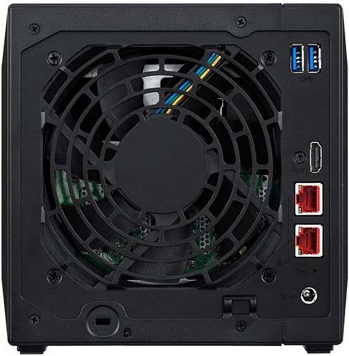 NAS-Asustor-AS5304T-4GB-RAM-DDR4-chinh-hang-daiphatloc.vn1