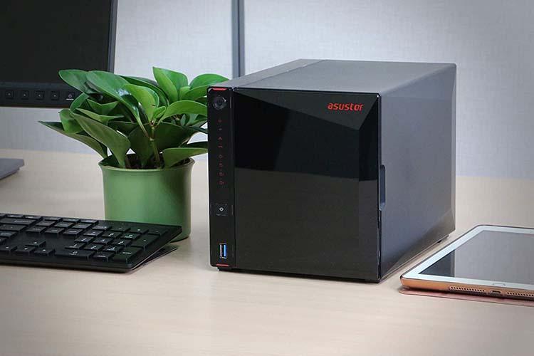 NAS-Asustor-AS5304T-4GB-RAM-DDR4-chinh-hang-daiphatloc.vn3