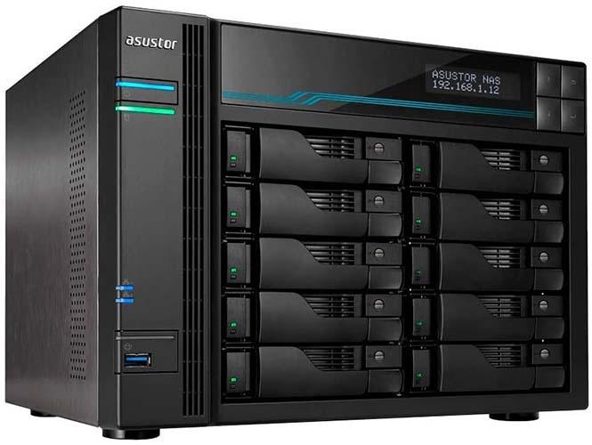 NAS-Asustor-AS6510T-C3538-Quad-Core-8GB-RAM-DDR4-chinh-hang-longbinh.com.vn1