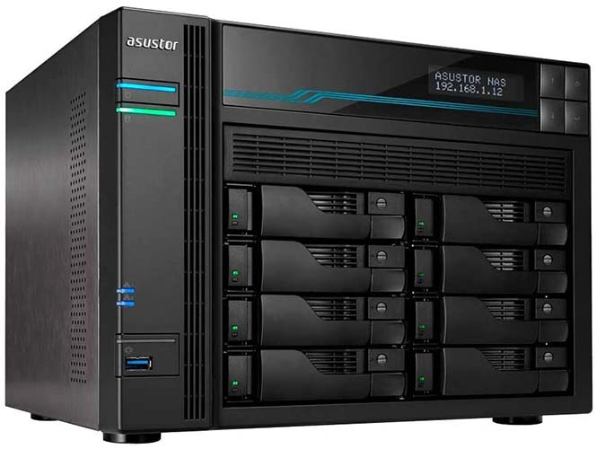 NAS-Asustor-C3538-Quad-Core-8GB-RAMDDR4-chinh-hang-longbinh.com.vn3