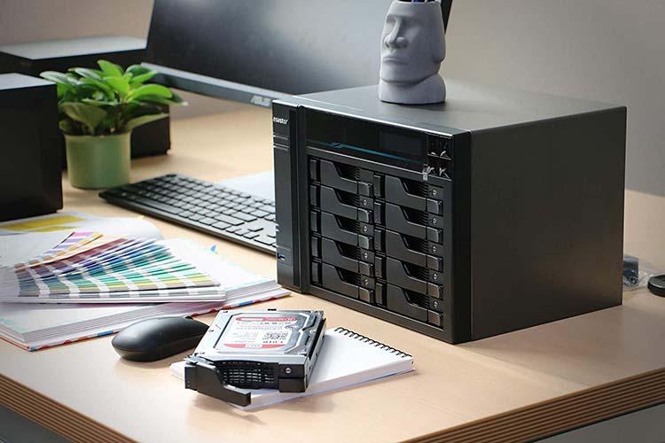 NAS-Asustor-C3538-Quad-Core-8GB-RAMDDR4-chinh-hang-longbinh.com.vn4