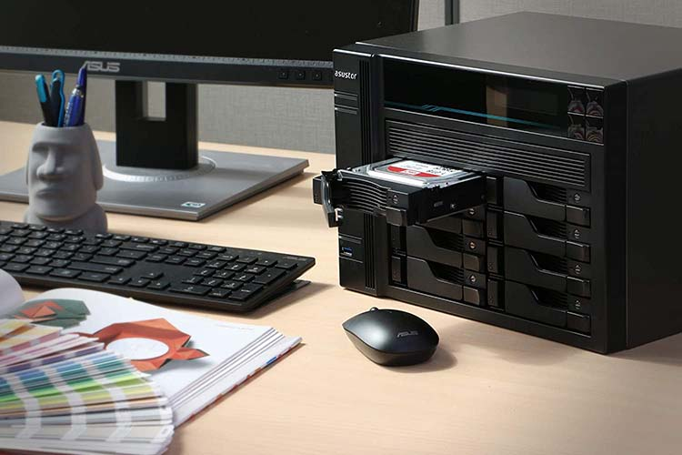 NAS-Asustor-C3538-Quad-Core-8GB-RAMDDR4-chinh-hang-longbinh.com.vn5