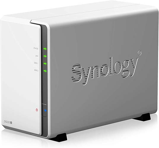 Synology-2-bay-NAS-DiskStation-DS220j-512MB-DDR4-chinh-hang-longbinh.com.vn1