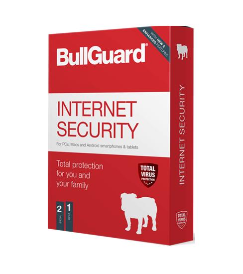 diet-virus-BullGuard-Internet-Security-chinh-hang-cua-anh-quoc-chinh-hang-longbinh.com.vn_hzhw-4v