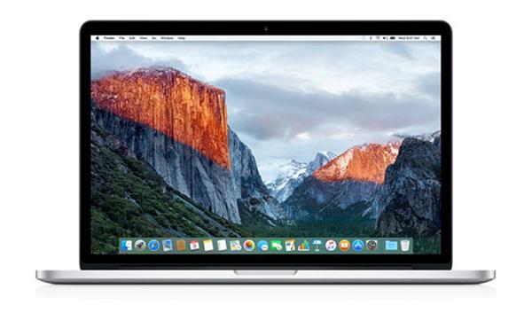 macbook-15_49s1-a1