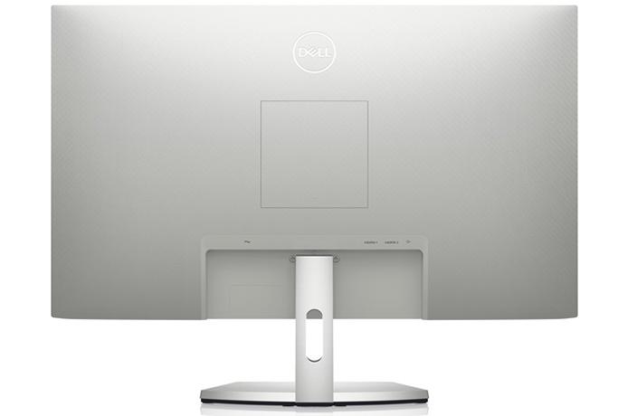 man-hinh-may-tinh-Dell-S2721HN-27-inch-FHD-chinh-hang-longbinh.com.vn3
