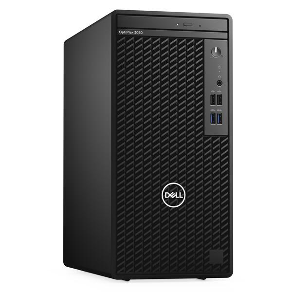 may-bo-Dell-OptiPlex-3080-Tower-42OT380013-I3-RAM-4GB-1TB-HDD-longbinh.com.vn1