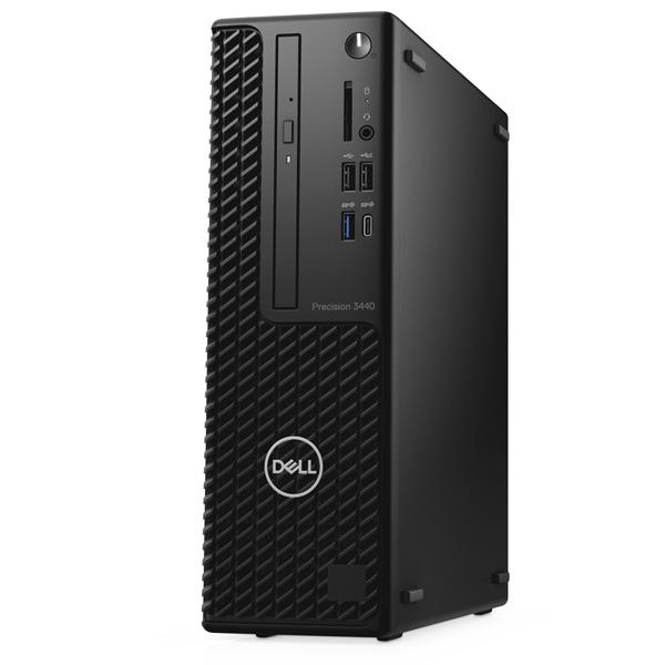 may-bo-Dell-Precision-3440-SFF-CTO-42PT3440D01-Ram-8GB-1TB-HDD-chinh-hang-longbinh.com.vn1