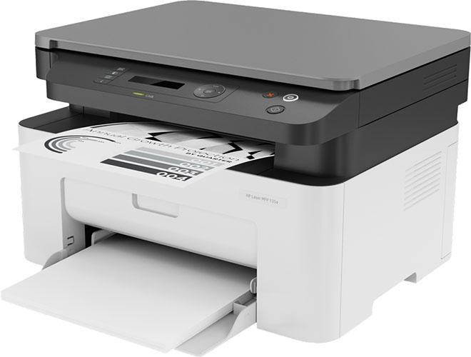 may-in-lasertrang-den-da-chuc-nang-HP-135A-4ZB82A-Print-Scan-Copy-chinh-hang-longbinh.com.vn4