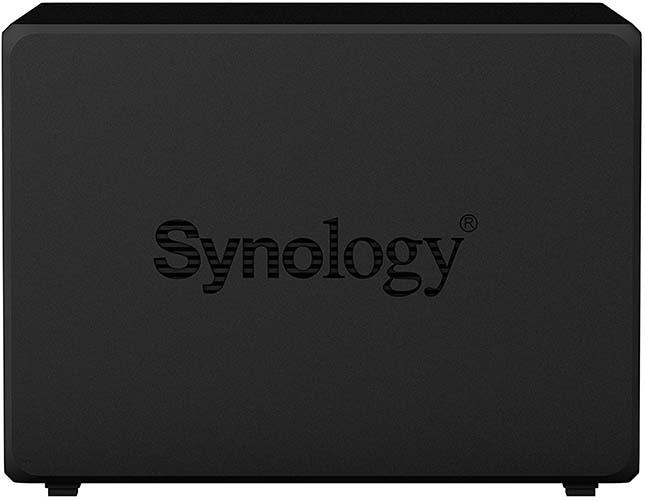 o-luu-tru-mang-Synology-DS920_-chinh-hang-longbinh.com.vn5