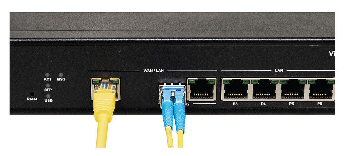 DrayTek-Vigor2962-FW-VPN-LB-chinh-hang-longbinh.com.vn1