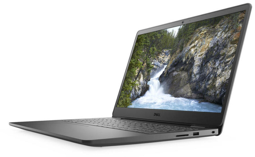 Laptop-DELL-INSPIRON-3501-i3501-5081BLK-I5-Ram-12GB-256GB_SSD-daiphatloc.vn1