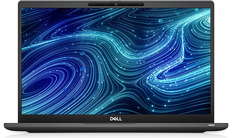 Laptop-DELL-LATITUDE-7320-42LT7320001-I5-Ram-8GB-256GB-SSD-longbinh.com.vn1