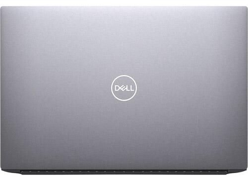 Laptop-DELL-Mobile-Workstation-Precision-5550-I7-Ram-16GB-1000GB-SSD-longbinh.com.vn14