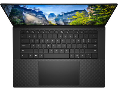 Laptop-DELL-Mobile-Workstation-Precision-5550-I7-Ram-16GB-1000GB-SSD-longbinh.com.vn4
