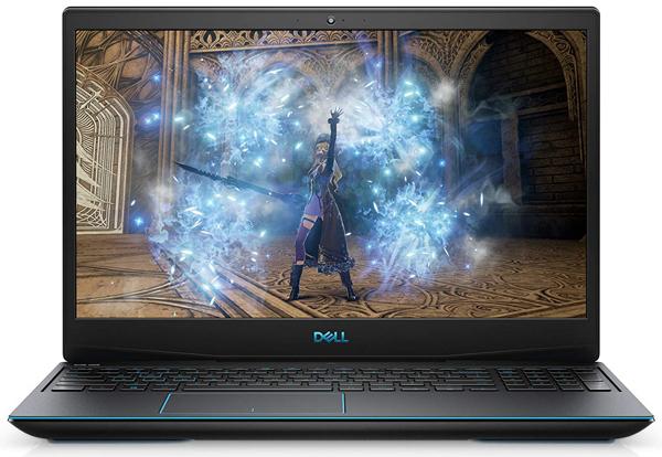 Laptop-Dell-G3-15-3500-Gaming-70253721-I5-Ram-8GB-256GB-SSD-longbinh.com.vn