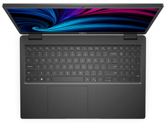 Laptop-Dell-Latitude-3520-70251603-I3-Ram-4GB-256GB-SSD-chinh-hang-longbinh.com.vn3