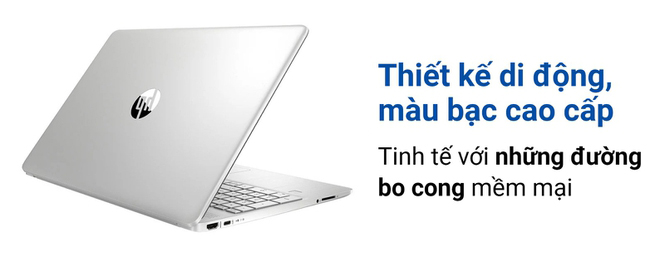 Laptop-HP-15s-fq2558TU-46M26PA-I7-Ram-8GB-512GB-SSD-Windows-10-longbinh.com.vn1
