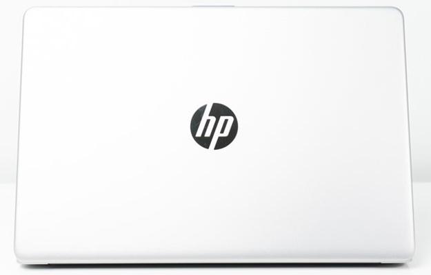 Laptop-HP-15s-fq2558TU-46M26PA-I7-Ram-8GB-512GB-SSD-Windows-10-longbinh.com.vn7