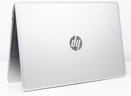 Laptop-HP-15s-fq2558TU-46M26PA-I7-Ram-8GB-512GB-SSD-Windows-10-longbinh.com.vn8