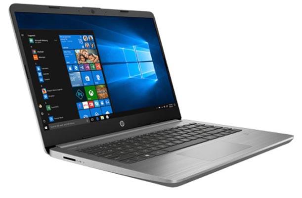 Laptop-HP-240-G8-342G7PA-I3-Ram-4GB-256GB-SSD-chinh-hang-longbinh.com.vn2