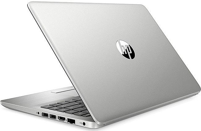Laptop-HP-240-G8-3D0E3PA-I5-Ram-4GB-256GB-SSD-chinh-hang-longbinh.com.vn4