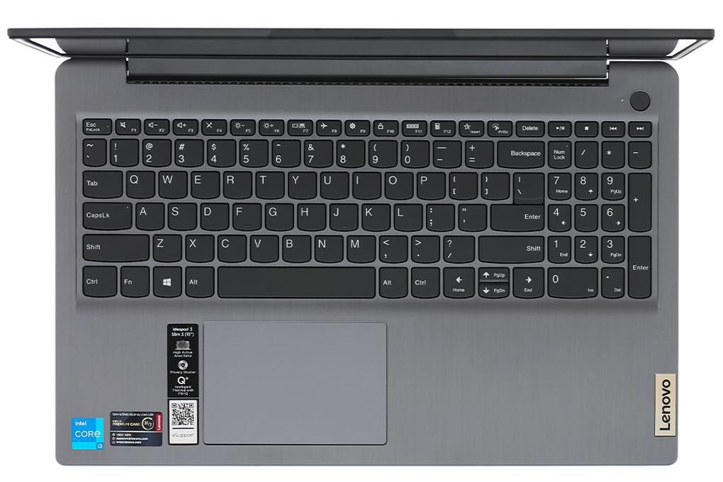Laptop-Ideapad-3-15ITL6-82H8004HVN-I3-RAM-8GB-512GB-SSD-WIN-10-longbinh.com.vn7