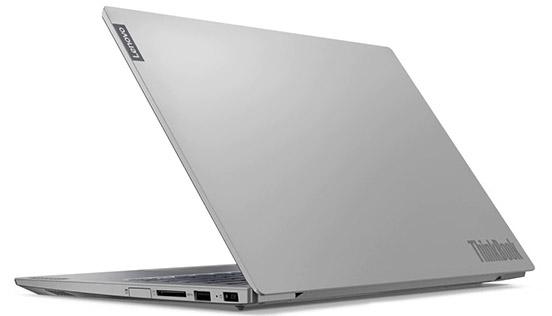 Laptop-Lenovo-ThinkBook-14-IIL-20SL00HQVN-I3-Ram-4GB-256GB-SSD-chinh-hang-longbinh.com.vn2