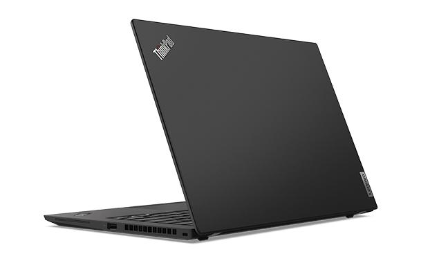 Laptop-ThinkPad-T14s-Gen-2-I7-Ram-16GB-512GB-SSD-14inch-longbinh.com.vn1